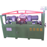Full Auto Paper Ice Tube Forming Machine