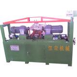 Machine de formage automatique de tube de glace automatique