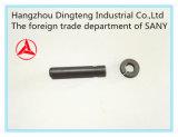 Pin de travamento Sy210h do dente da cubeta da máquina escavadora. 3.4.30 No. 10143975 para a máquina escavadora Sy135/195/205/215 de Sany