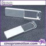 卸し売りカスタムサイズの金属500MB USBのフラッシュ駆動機構