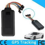 Fabrik Soem Portable GPS Tracking Device für Car