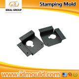 CNC曲がる型の/Stamping型