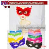 Facendo pubblicità al costume di Halloween del costume della mascherina di occhio del regalo (PS1008D)