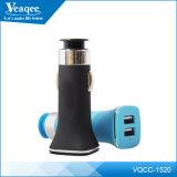 2.1A 휴대 전화 충전기의 도매 제품 카테고리