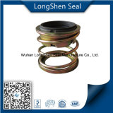 Одиночное Spring Mechanical Seal с Silicon O Ring (HF23-1-3/8)