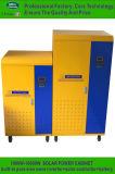 4000W Solar Power SystemかSolar Power Box/Solar Generator