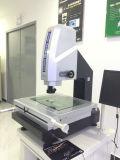 3D 자동 초점 영상 측정계 (OP-TEK 2515P)