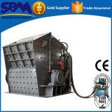 1-450tph PFW trituradora de impacto / Equipos de trituración
