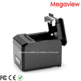 Posizione Printer From Cina Factory (MG-P688U) del USB Powered 80mm Thermal Receipt