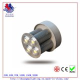 세륨을%s 가진 200W Industrial COB LED High Bay Lamp