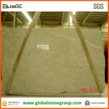 Qualitätskaschmir-weiße Granit-Platten für Wand-/Fußboden-Fliesen
