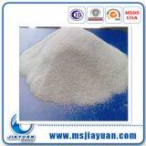 Sulfato de la sal de Glauber o de sodio del 99% anhidro para la industria