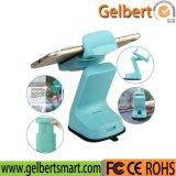 Support de téléphone de berceau de bâti de voiture d'aspiration (GBT-B015)