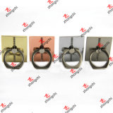 Mobile Phone Decoration (SPH01-06)를 위한 360 도 Rotation Sticky Ring Holder