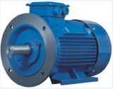 Y2 Series B5 Flange Triphas Electric Motor