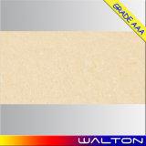建築材料600*1200の磨かれた床タイル(WP-12WT611T)