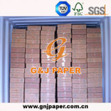 100% Virgin Pulp Mg Sulphite Paper for Chicken Burger Packing