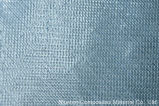 Das telas biaxiaas Multiaxial das telas de Ud das telas da fibra de vidro telas Triaxial de Quadraxial das telas
