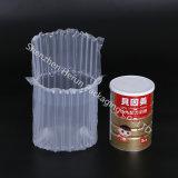 Bolso inflable de la columna del aire para la taza de cerámica