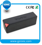 Mini altavoz profesional portable al por mayor de Bluetooth