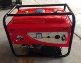 Generator van de Benzine van het Type van Honda de Draagbare