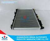 Motor-Kühlmittel für Honda-Aluminiumkühler-Reparatur 1997 1998 Tlseries Ua1 am Wärmetauscher