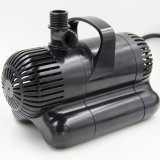 1300gph UV Submersible Pond Pump