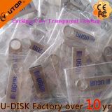 Azionamento promozionale all'ingrosso dell'istantaneo del USB dei regali/Pendrive (YT-3295L2)