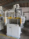 Ordnungs-Presse-Maschine SGS-30ton hydraulische für SD4-30h
