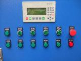 変圧器オイルのガス抜きおよび脱水装置