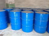 Alcohol de Isononyl de la alta calidad para la venta