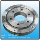 Conveyor Systems를 위한 Turntable Slewing Ring Gear Bearing