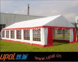 Tent multiuso di Wedding Tent, Aluminum Tent, Exhibition Tent da vendere