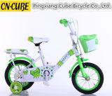 Alta bici popolare dei bambini della bicicletta dei capretti