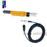 Gema Powder Coating Gun Cable