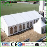 大きい屋外アルミニウムイベントのテント
