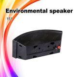 an der Wand befestigter Multi-Fuctions kleiner Lautsprecher 151se