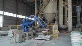 poudre du phosphate dicacique 18%Min pour la pente d'alimentation (DCP)