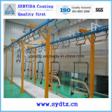 Hot Sell Coating Machine / Painting Line