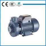 1DK -14/kleine zentrifugale Pumpe des Wassers 0.5HP mit hoher Strömungsgeschwindigkeit