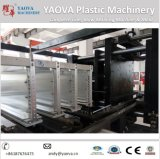 Полноавтоматическая машина прессформы дуновения для того чтобы произвести пластичную бутылку