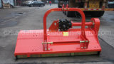 Pesado-deber bajo Flail Mower de Weight y de Power Requirepemt