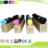 La fabbrica direttamente vende la polvere di toner compatibile di colore per Xerox IV C2260