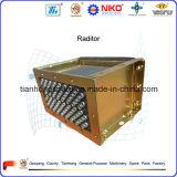 Condensor R175