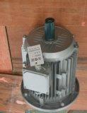 65kw ygdl-250 de Verticale Generator van de Wind P.m. van de As