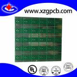 Edge Plated Multilayer Leiterplatte Leiterplatte