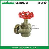 De Klep van de Hydrant van Forgded van het messing (AV4061)
