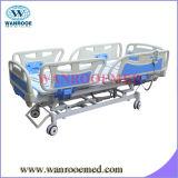 Хозяйственный тип 5 кровать функций электрическая медицинская