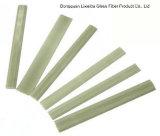 Anti-Corrosion штанга волокна гибкого стекла/Fiberglass/FRP/GRP плоская