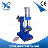 صاحب مصنع إمداد تموين عمليّة بيع حارّ هوائيّة غطاء صحافة آلة